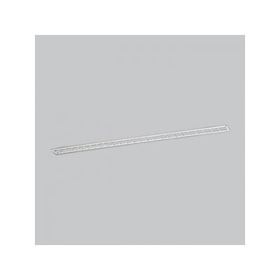 オーデリック  XA253034