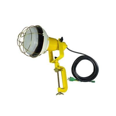 日動工業  ATL-E5005