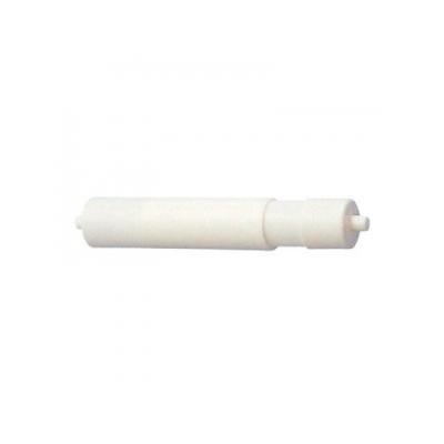 三栄水栓製作所 ペーパーホルダー棒 トイレ用 W30・W33・PW33用 W39