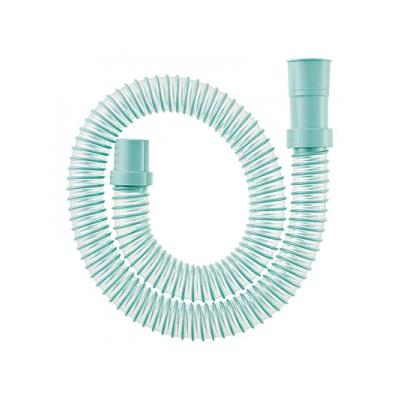 三栄水栓製作所 洗濯機排水ホース 延長用 ホース内径:30mm 長さ:1m PH64-861T-1
