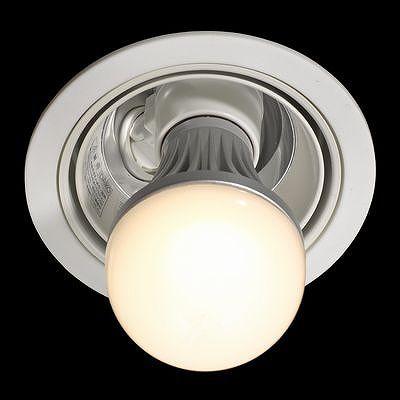 YAZAWA(ヤザワ) LED電球専用可変式ソケット  SF1726V 画像5