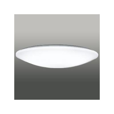 東芝  LEDH82510N-LC