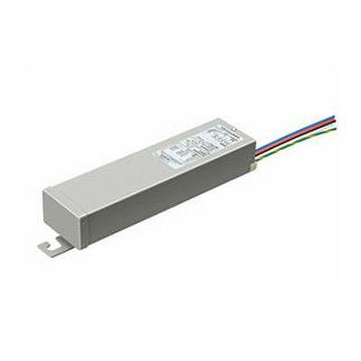 岩崎電気  LE100110HS1/2.4-A1