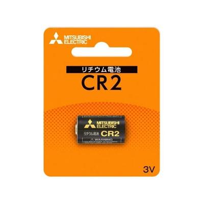 三菱  CR2D/1BP