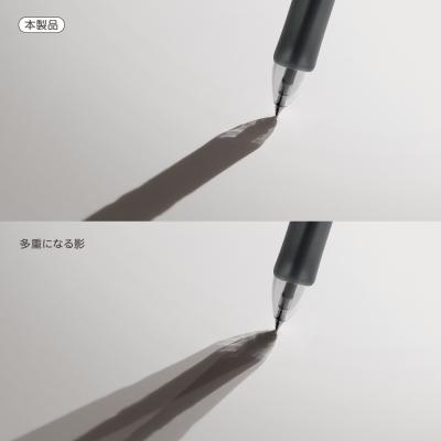 YAZAWA(ヤザワ) 【在庫限り】蓄電池LEDスタンドライト白  Y07SDL04W02WH 画像5