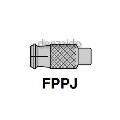 マスプロ  FPPJ-P