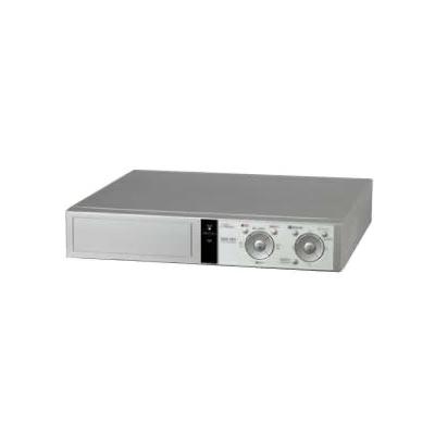 コロナ電業  HDR-4EX