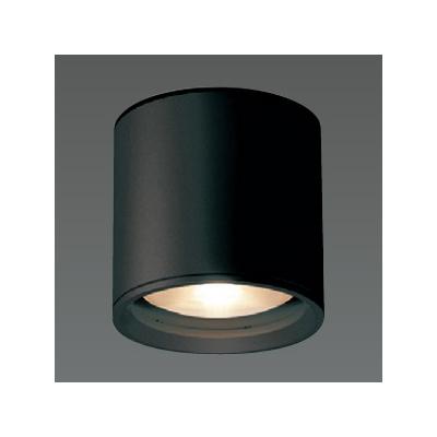 山田照明  AD-2601-L