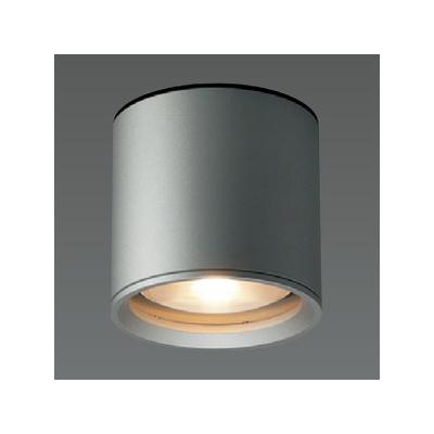 山田照明  AD-2602-L
