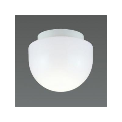 山田照明  LD-2940-L