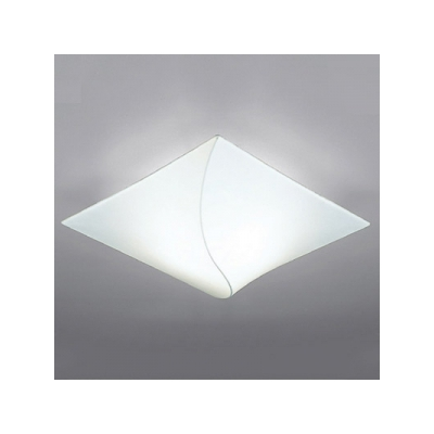 山田照明  LD-2962-L
