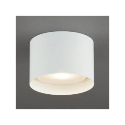山田照明  LD-2943