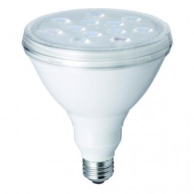 YAZAWA(ヤザワ) ビーム形LEDランプ 7W 電球色 LDR7LW2