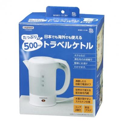 YAZAWA(ヤザワ)  TVR53WH