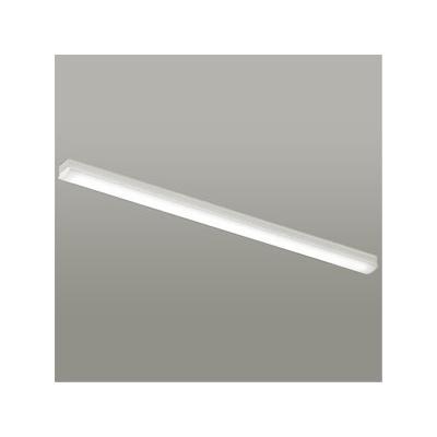 遠藤照明  ERK9560W+RAD-602W