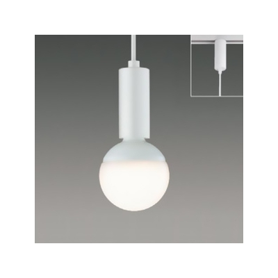 東芝  LEDP88140(W)R