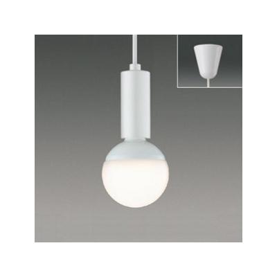 東芝  LEDP88140(W)