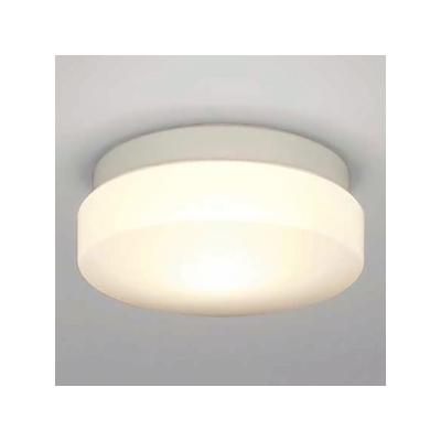 山田照明  AD-2677-L