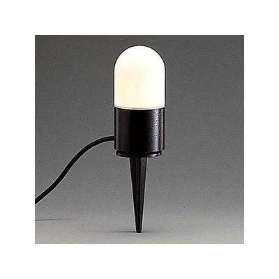 山田照明  AD-2966-L