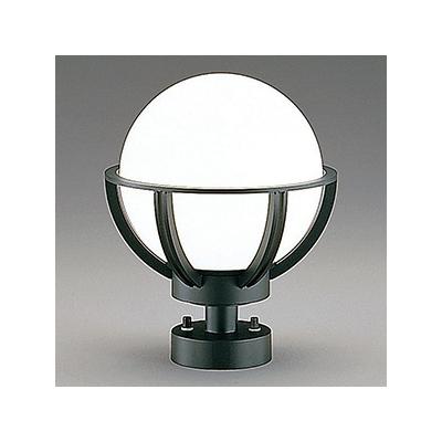 山田照明  AD-2967-L
