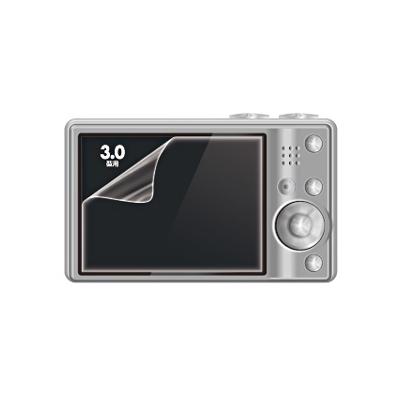 サンワサプライ  DG-LCK30