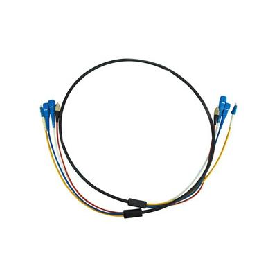 サンワサプライ  HKB-LCLCWPRB1-10