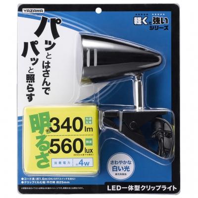 YAZAWA(ヤザワ)  CLLE03N07BK