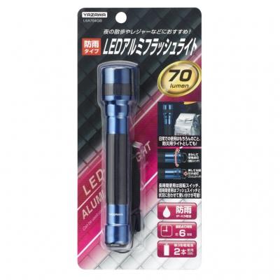 YAZAWA(ヤザワ)  L6A704GB