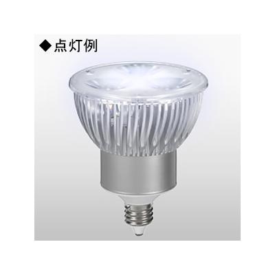 ウシオライティング  LDR6N-M-E11/50/5/20-H