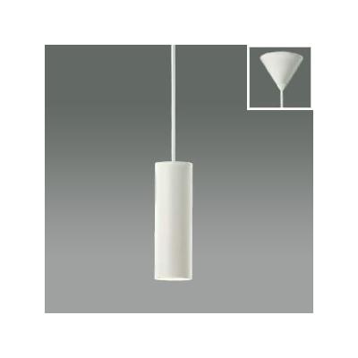 コイズミ照明  AP38119L