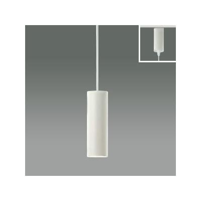 コイズミ照明  AP38121L