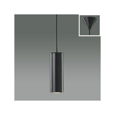 コイズミ照明  AP38120L