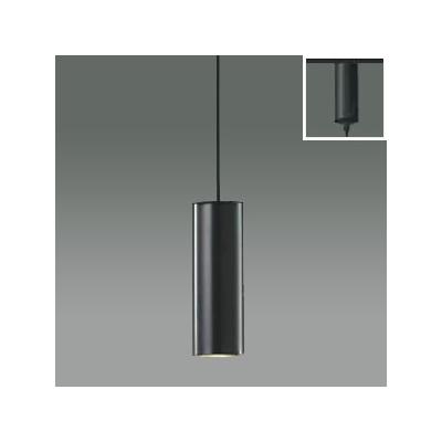 コイズミ照明  AP38122L