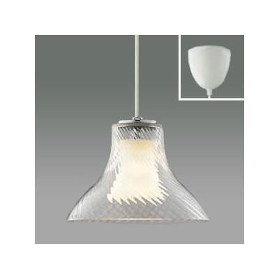 コイズミ照明  AP38941L