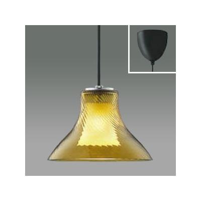 コイズミ照明  AP38942L