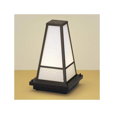 コイズミ照明  AU35659L