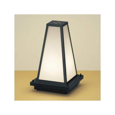 コイズミ照明  AU35660L