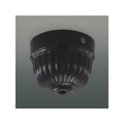 コイズミ照明  AEE690067