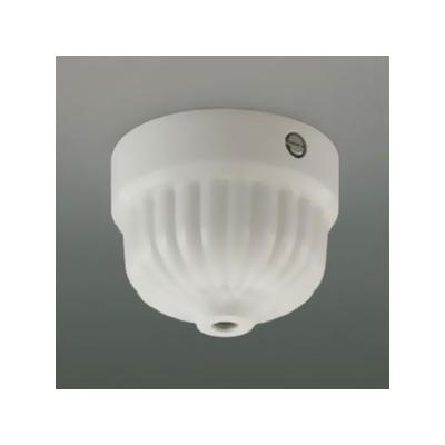 コイズミ照明  AEE690068