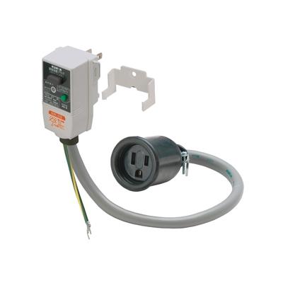 テンパール工業  GRPD11015BC
