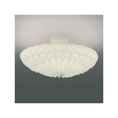 コイズミ照明  AH43908L