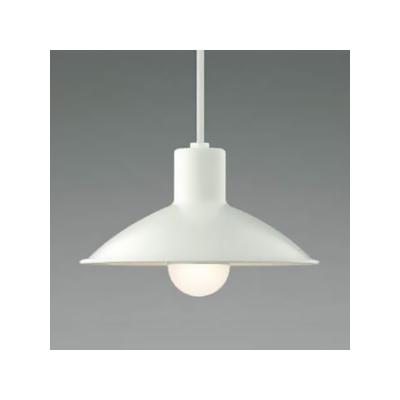 コイズミ照明  AP38573L