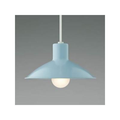 コイズミ照明  AP38574L