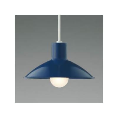 コイズミ照明  AP38575L