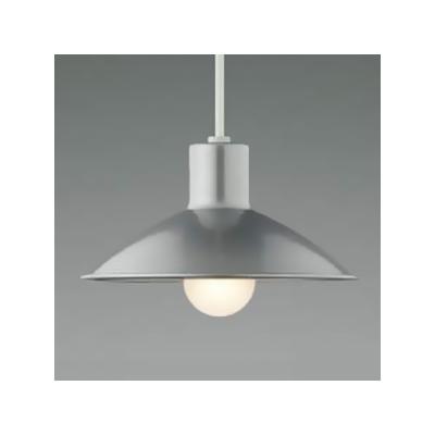 コイズミ照明  AP38576L