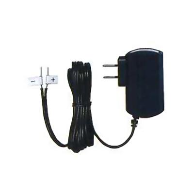 コロナ電業  ADP-1210E