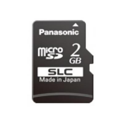 パナソニック  RP-SMSC02SW0