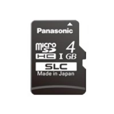 パナソニック  RP-SMSC04SW0
