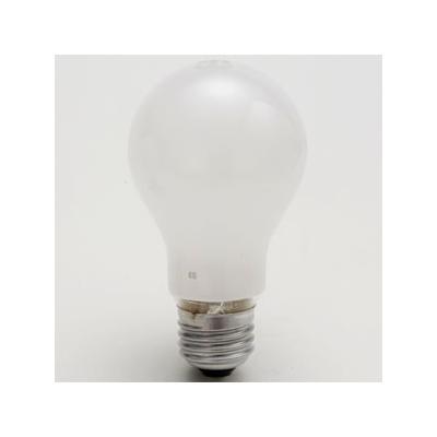 後藤照明 ホワイトシリカ球 100W E26口金 GLF-0287