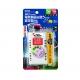 YAZAWA(ヤザワ) 海外旅行用マルチプラグ変圧器130V240V300120W HTDM130240V300120W